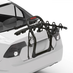 Yakima FullBack 3 Bike Rack