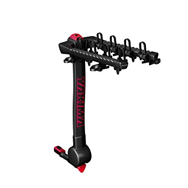 Yakima FullTilt 4 Bike Rack