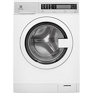 Electrolux EIFLS20QSW IQ Touch Series Washing Machine