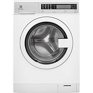 Electrolux EIFLS20QSW IQ Touch Series Washing Machine