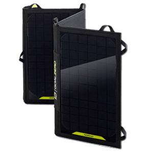 Goal Zero Nomad 20 Solar Panel (12004)