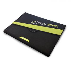 Goal Zero Nomad 7 v2 Solar Panel (11800)