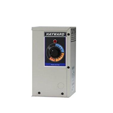 Hayward CSPAXI55 5-1/2-Kilowatt Electric Spa Heater