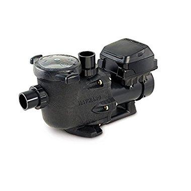 Hayward SP3202VSP TriStar VS (Variable Speed) In Ground Pool Pump