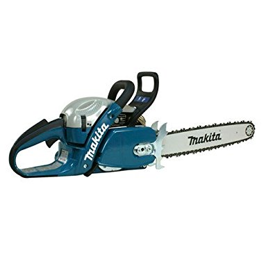 Makita DCS5121 50cc Chain Saw, 18