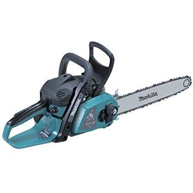 Makita EA3201S35B 32cc Chain Saw, 14