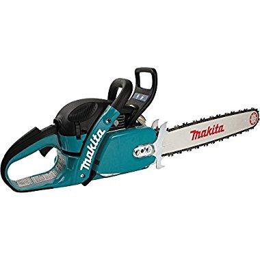 Makita EA5000P53G 50cc Professional Chain Saw for Lawn, 20