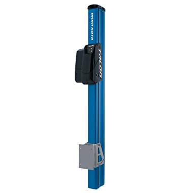 Minn Kota 12' Talon Anchor System (Blue)