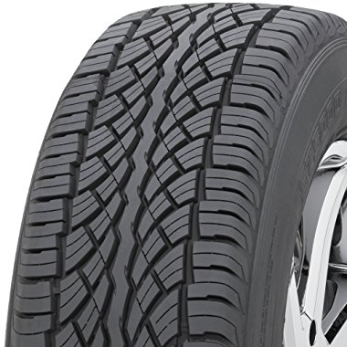 Ohtsu ST5000 Tires by Falken (55R R20, Set of 4)