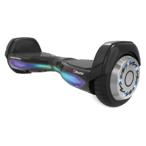 Razor Hovertrax 2.0 DLX Hoverboard