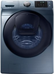 Samsung Appliance WF45K6200AZ 27 Front Load Washer