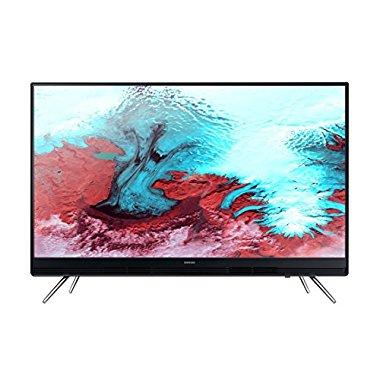 Samsung UN40K5100A - 40 Full HD 1080p LED HD TV
