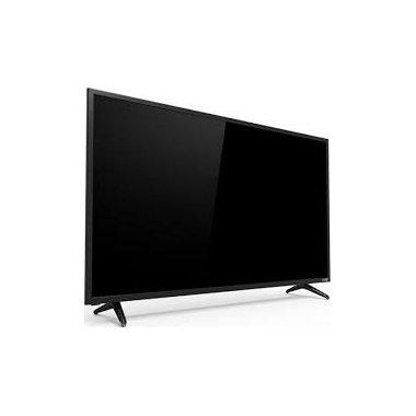 Vizio E65u-D3 - 65 4K SmartCast E-Series Ultra HD TV Home Theater Display