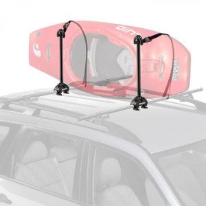 Yakima Kayak Stacker Roof Rack