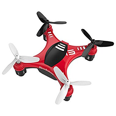 Flight Force Micro Drone (4 Color Options)