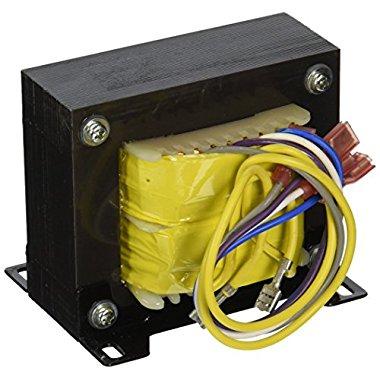 Hayward Transformer Replacement