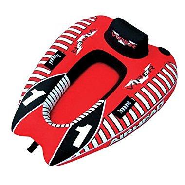 Kwik Tek Ahvi-F1 Airhead'S Viper-Series Is A Co