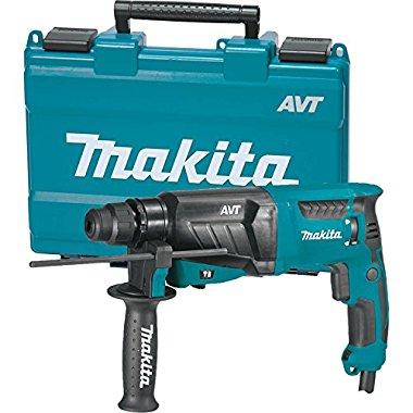 Makita HR2631F 1 AVT Rotary Hammer