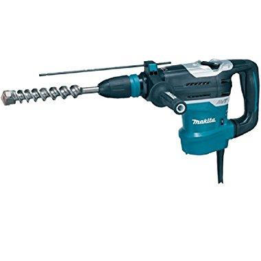 Makita HR4013C 1-9/16 AVT Rotary Hammer