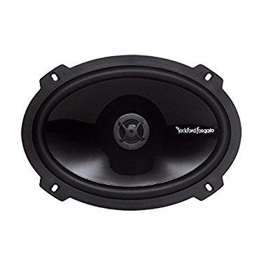 Rockford Fosgate Punch P1692 6 x 9  Full Range Coaxial Speakers