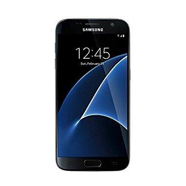 Samsung Galaxy S7 Edge Sim Karte.Top 10 Punto Medio Noticias G930fd