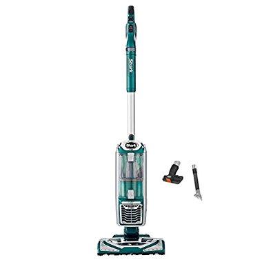 Shark Rotator Powered Lift-Away Speed Vacuum (Certified Refurbished) NV680