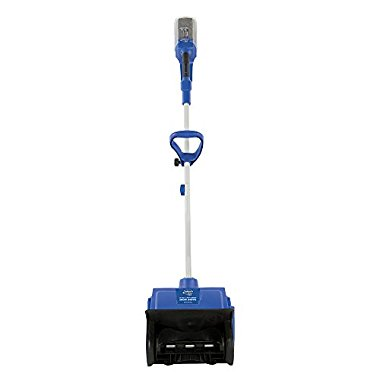 Snow Joe iON Cordless 13 Snow Shovel