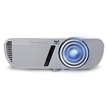 ViewSonic PJD5353LS 3200 Lumens XGA HDMI Projector