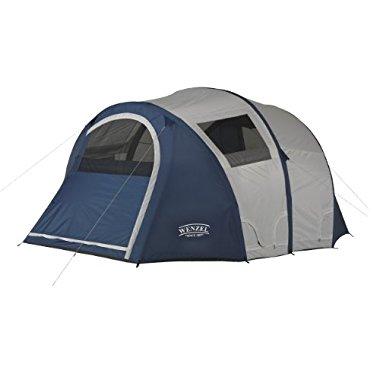 Wenzel Vortex 11x9' Six-Person Airpitch Tent