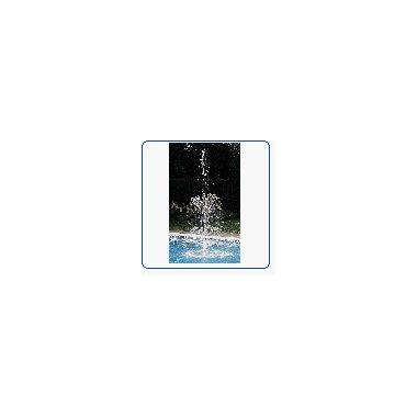 Zodiac 7-400-00 Polaris WaterStars Fountain System