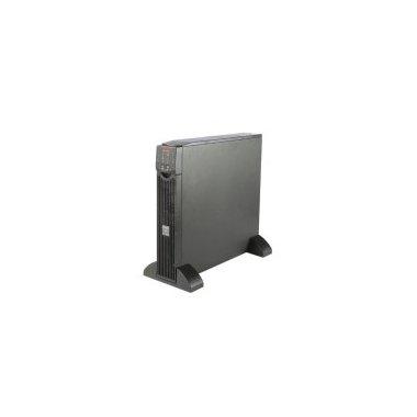 APC by Schneider Electric SURTA1500XL 1500VA 1050W UPS