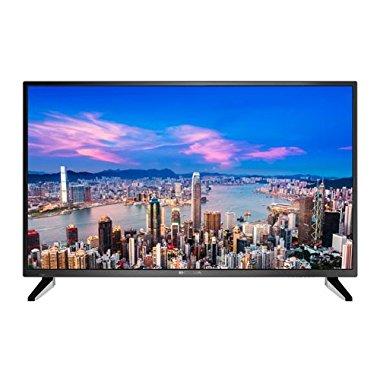 BOLVA 55BL00H7 55 4K Ultra HD UHDTV