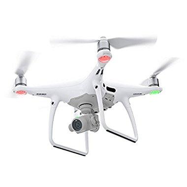 DJI Phantom 4 Pro Quadcopter (CP.PT.000488)