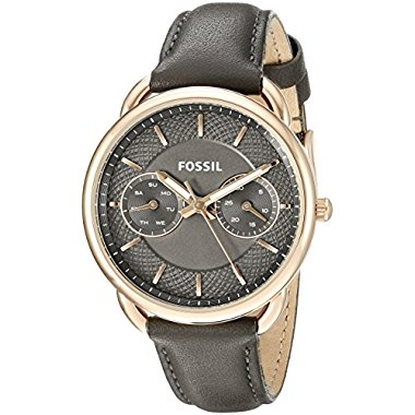 Fossil Tailor Women's Watch (ES3913)