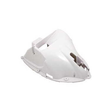 Hayward AX5000A2 Bottom Housing Replacement for Select Hayward Pool Cleaners