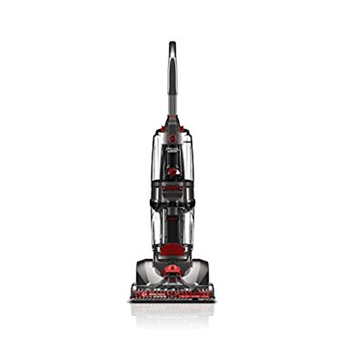 Hoover Power Path Pro Advanced Carpet Cleaner, FH51102PC