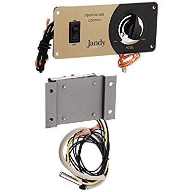 Jandy R0058200 Teledyne Laars Temperature Control for Pools
