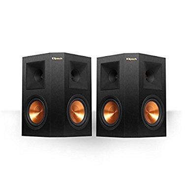 Klipsch RP-240S Surround Speakers (Pair)