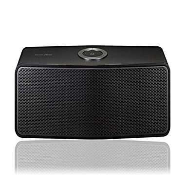 LG NP8350B Music Flow H4 Wi-Fi Streaming Portable Speaker