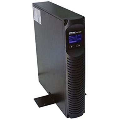 Minuteman Ups Pro1500Rt Pro-Rt Series 1500/1050 Wall/ Rack