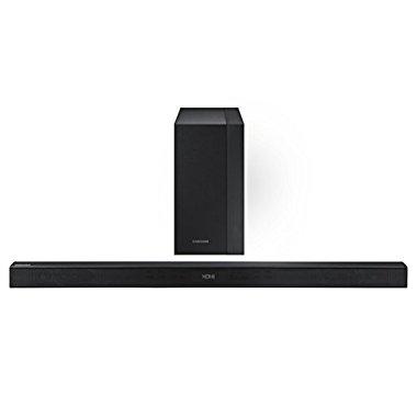 Samsung HW-K450/ZA Soundbar