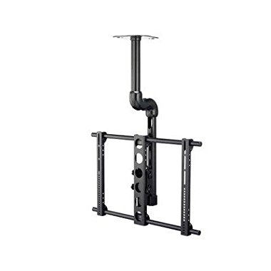 Sanus LC1A Ceiling Mount for 37 70 Flat Panel TVs