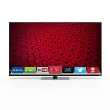 Vizio E700i-B3 E-Series 70 LED Smart TV