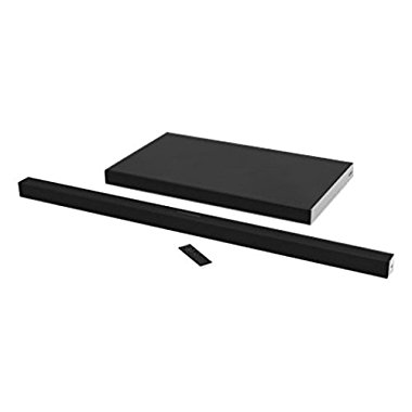 Vizio SB4531-D5 Smartcast 45 3.1 Slim Sound Bar System