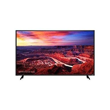 Vizio SmartCast E50X-E1 50 HDTV