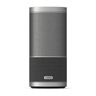 Vizio SP50-D5 Smartcast Crave 360 Wi-Fi Speaker w/ Integrated Subwoofer