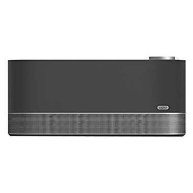 Vizio SP70-D5 SmartCast Crave Pro Speaker, 2016 Model