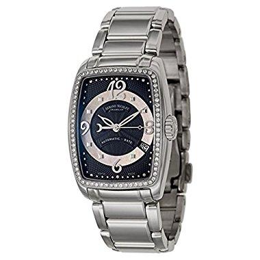 Armand Nicolet TL7 Women's Watch (9631D-NN-M9631)
