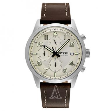 Fossil Daily Men's Watch (FS5138)
