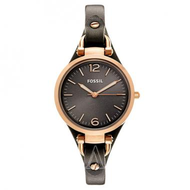 Fossil Georgia Women's Watch (ES3077)